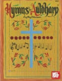 Mel Bay's Hymns for Autoharp