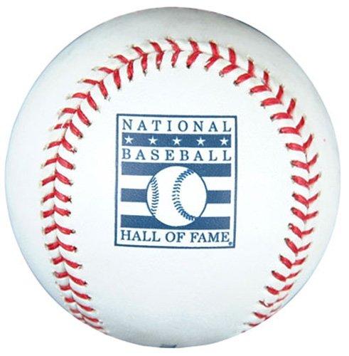 Rawlings ROHOF Rawlings Hall of Fame Logo Baseball
