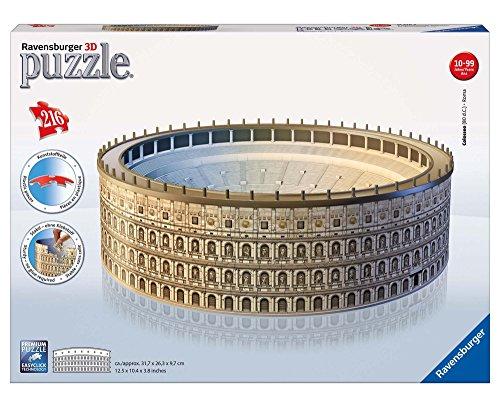 Migliori.io Top 10: I migliori giochi ambientati nell'antica Roma