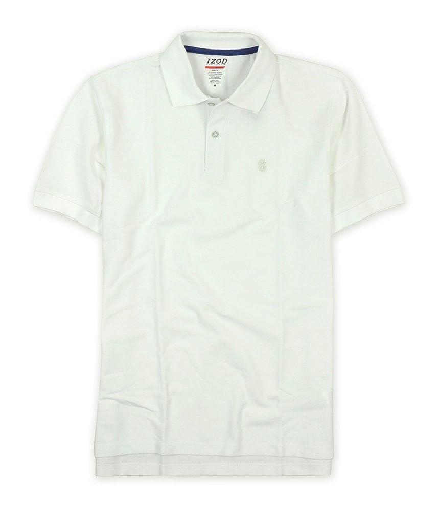 Izod T Shirts Amazon Rldm
