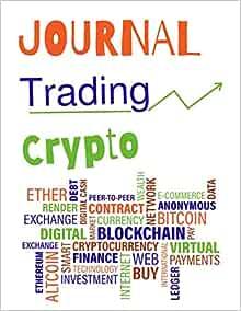 Qualle crypto pour trading