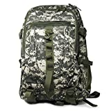 ROYAL MOUNTAIN Travel Backpack Laptop Backpack-Fits up to 15 Inch Laptop