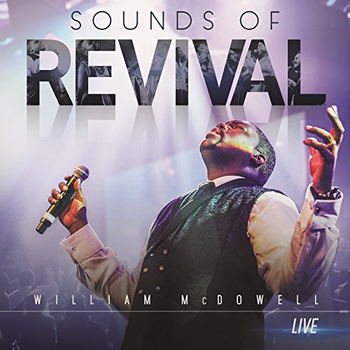 Sounds-of-Revival