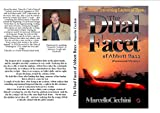 The Dual Facet of Abbott Baxx: (Paranormal Mystery)