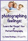 photographing feelings
