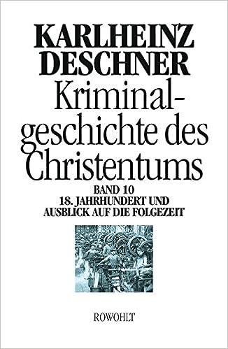 Karlheinz Deschner Kriminalgeschichte Des Christentums Pdf Download cynthia hajime evaluation aoshi lovsan rx425