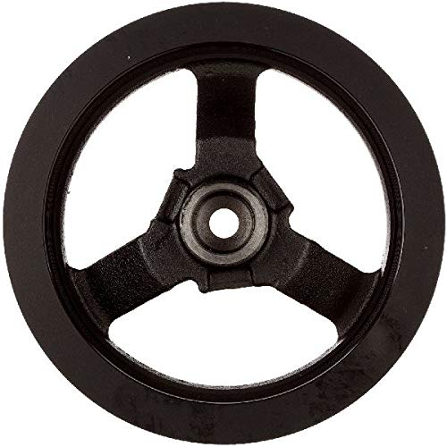 Parts Panther OE Replacement for 1994-1996 Chrysler New Yorker Engine Harmonic Balancer