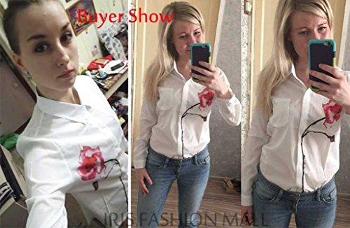 a83773ebac05d Mr. Macy Fashion Shirt