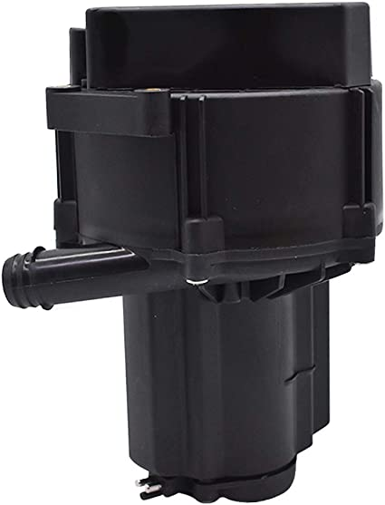 Secondary Air Pump Smog Pump Fits for 1994-1999 Mercedes C220 C280 E320 S320 S420 S500 SL320 SL500 C230 E420 CL500 0001403585