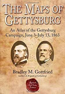 the maps of the bristoe station and mine run campaigns gottfried bradley