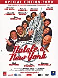 Natale A New York (SE) (2 Dvd) [Italian Edition]