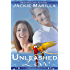Unleashed Love (Sheltered Love Book 1)