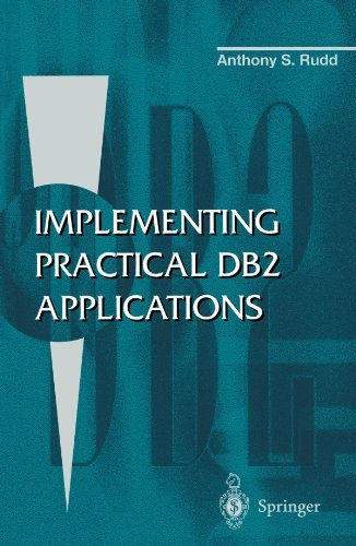 Download Implementing Practical DB2 Applications Pdf