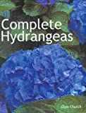 Complete Hydrangeas, Glyn Church, 1554072638