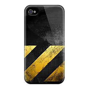 4/4s Perfect Case For Iphone - DHDzaVn1351zrKTS Case Cover Skin