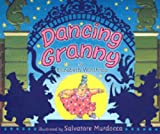 img - for Dancing Granny book / textbook / text book