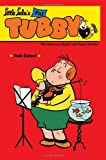 Little Lulu's Pal Tubby Volume 2: The Runaway Statue and Other Stories