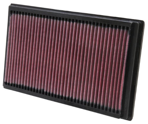 K&N 33-2270 Replacement Air Filter KN Filters Inc.
