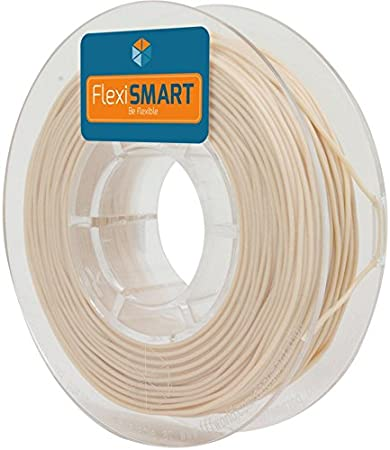 FlexiSMART Skin 250 g. Filamento Flexible TPU 1.75mm para ...