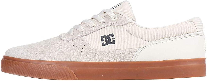 DC Shoes Men's Skateboarding Shoe