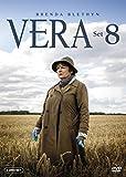 Vera: Set Eight