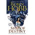 Ship of Destiny (Liveship Traders Trilogy Book 3)