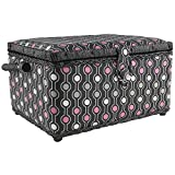 Singer 57262 Pro Large Sewing Basket