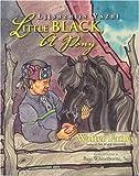 Little Black, A Pony