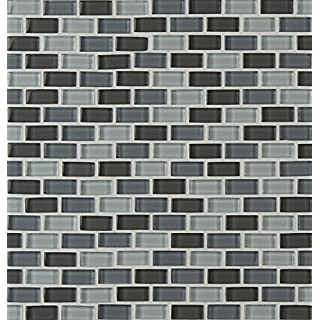 Fantastic 12X24 Ceramic Tile Big 16 Ceramic Tile Clean 18X18 Floor Tile 2 X 6 Subway Tile Old 2X2 Ceramic Tile Blue4 X 16 White Subway Tile 8x8 Ceramic Tiles Ocean | Do It Yourself