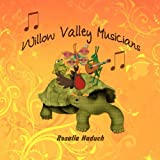 Willow Valley Musicians, Rosalia Haduch, 1456017349