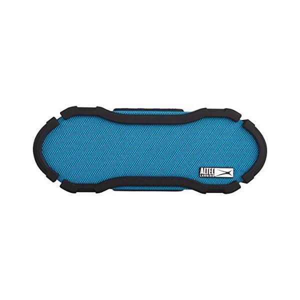 Omni Waterproof Jacket IP67