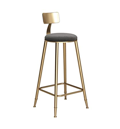 Admirable Amazon Com D Z Counter Chair Vintage Bar Stool Kitchen Ncnpc Chair Design For Home Ncnpcorg
