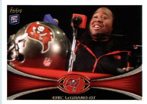 2012-topps-football-card-21-eric-legrand-rc-tampa-bay-buccaneers-rc-rookie-cardnfl-trading-card