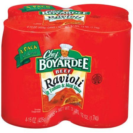 chef-boyardee-in-tomato-meat-sauce-15-oz-beef-ravioli-4-ct