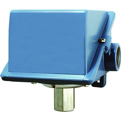 Instrument 455 Series - United Electric (UE) 400 Series Mechanical Pressure switch J402K-455