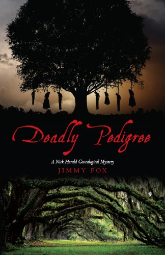 deadly-pedigree-a-nick-herald-genealogical-mystery