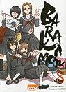 Barakamon, tome 8 par Yoshino