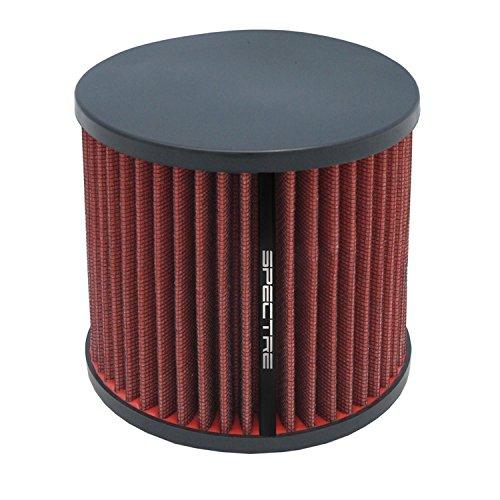 Spectre Performance HPR8805 Air Filter