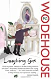 Laughing Gas, P. G. Wodehouse, 0099514125