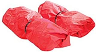 product image for EarthBox 1010058 Mulch Cover, Red