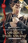 Le temps des vikings, tome 1 : L'orgueil d'un viking par Willingham