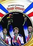Olympic Gymnastics, Adam B. Hofstetter, 1404209689