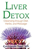 #10: Liver Detox: Cleansing through Diet, Herbs, and Massage