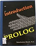 img - for An Introduction to Prolog book / textbook / text book