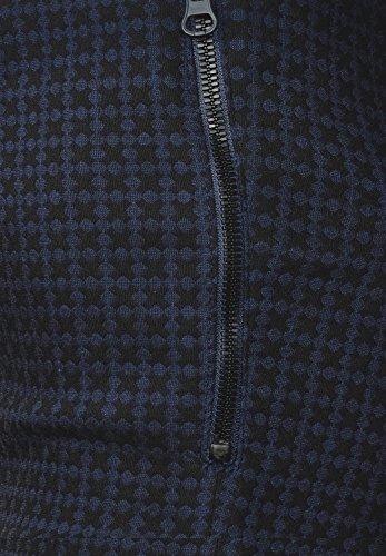 Street Blue One blau Pantalon Night Femme anfx8za