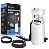 fuel pump replacement ml320 - Partssquare Fuel pump Assembly With Sending Unit Electric Connector E8389M For Mercedes-benz ML320 ML350 ML430 ML500 ML55 AMG