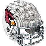 NFL 3d Brxlz - Helmet