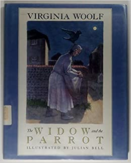 the widow and the parrot Editions for the widow and the parrot: 0152967834 (hardcover published in 1988), (paperback published in 2014), (paperback published in 2012), (paperback.