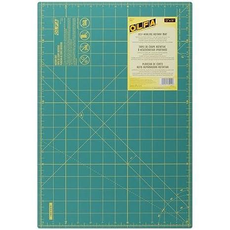 DB Electrical New 230-58243 Voltage Regulator//Rectifier for 12V Suzuki VX800 1990-1993 VZ800 Marauder 1997-2004 SH535C12 SH572E1219B11 32800-45C00 32800-45C01
