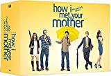 How I Met Your Mother The Complete Series DVD
